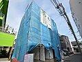 ◆◇SUMAI MIRAI Yokohama◇◆利便性の良さと緑を望む静かな住環境での暮らし《上末吉5丁目》