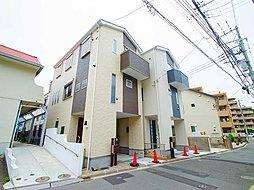 ◆◇SUMAI MIRAI Yokohama◇◆駅まで平坦6分...