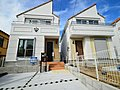 ◆◇SUMAI MIRAI Yokohama◇◆収納豊富が魅力の全14棟の新築戸建《野庭町》