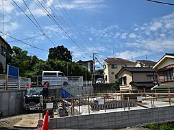◆◇SUMAI MIRAI Yokohama◇◆駅まで徒歩10...