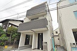 ◆◇SUMAI MIRAI Yokohama◇◆子育て世代にも...