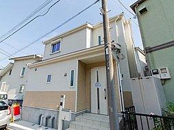 ◆◇SUMAI MIRAI Yokohama◇◆公園や学校が近...