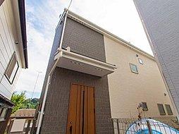 ◆◇SUMAI MIRAI Yokohama◇◆スタイリッシュ...