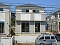 ◆◇SUMAI MIRAI Yokohama◇◆閑静な住環境で、開放的なゆとりある暮らしを《上矢部町》