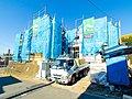 ◆◇SUMAI MIRAI Yokohama◇◆子育て環境も充実した閑静な住宅街で、快適な暮らしを《平戸町》
