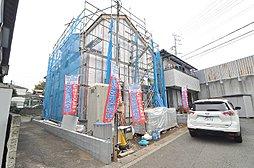 ◆◇SUMAI MIRAI Yokohama◇◆全室南向き!陽...