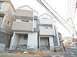 ◆◇SUMAI MIRAI Yokohama◇◆進化する相鉄線...
