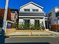 ◆◇SUMAI MIRAI Yokohama◇◆陽当りに恵まれた4LDK♪充実の建物設備で快適な暮らしを《法泉1丁目》