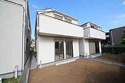 ◆◇SUMAI MIRAI Yokohama◇◆広々とした敷地...