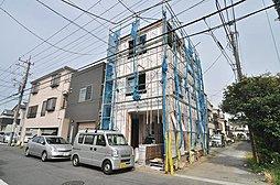 ◆◇SUMAI MIRAI Yokohama◇◆南西角地の日当...