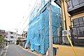 A plus de points de la maison~駅徒歩4分横浜までアクセス良好・片倉