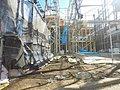 A plus de points de la maison◇「横浜」駅へのアクセス良好・利便性の良いお住まい◇神大寺2丁目