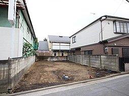 ◆◇SUMAI MIRAI Yokohama◇◆再開発でより便...