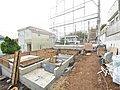 ◆◇SUMAI MIRAI Yokohama◇◆駅徒歩6分!上質さとゆとりある広さを実現した住空間《東希望が丘》