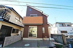 ◆◇SUMAI MIRAI Yokohama◇◆東横線「綱島」...