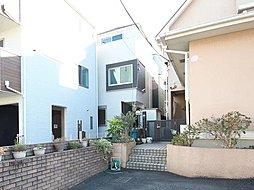 ◆◇SUMAI MIRAI Yokohama◇◆「蒔田」駅徒歩...