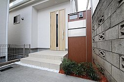 ◆◇SUMAI MIRAI Yokohama◇◆駅から平坦で歩...