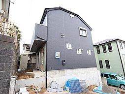 ◆◇SUMAI MIRAI Yokohama◇◆2000万円台...