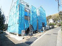 ◆◇SUMAI MIRAI Yokohama◇◆開放的な立地に...