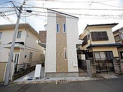 ◆◇SUMAI MIRAI Yokohama◇◆静かな住宅地に...