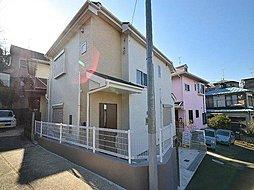 ◆◇SUMAI MIRAI Yokohama◇◆北東角地に佇み...