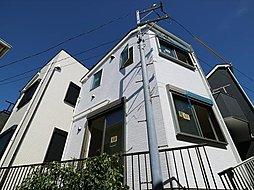 ◆◇SUMAI MIRAI Yokohama◇◆幼稚園・小中学...