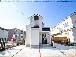 ◆◇SUMAI MIRAI Yokohama◇◆カースペース2...