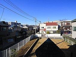 ◆◇SUMAI MIRAI Yokohama◇◆全居室無垢材を...