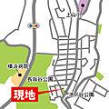 【横浜市緑区に住もう!!】~中山町~現地販売会開催中です♪~