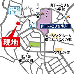 「横浜市緑区に住もう!!」~北八朔町~開発分譲地全19棟~今回...