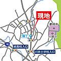 「横浜市旭区に住もう」~川井宿町~月々の支払が6万円台、今の家賃と比較を