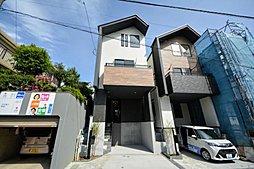 「横浜市緑区に住もう!!」~いぶき野~リビング広々スペースで新...