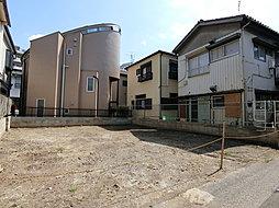 【ラクラスセレクション 西巣鴨】 土地建物総額4220万円