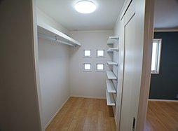 足元を照らしてくれる屋外照明計画です!
