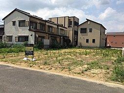 ハイムスクエア太田川駅北(建築条件付宅地)