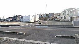 【全景写真】※2019年1月11日撮影(北側道路からの写真です)