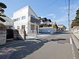 【 限定4棟 】 ~ すぐに見れる ~ 飯田のいい家 萩園22...