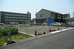 【セキスイハイム山陽】エコスクエア 飾磨区今在家のその他