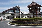 JR山陽本線「土山」駅より神姫バス乗車14分 天満小学校停 徒歩約4分。