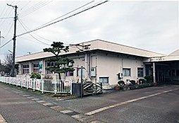 【セキスイハイム】サン・クレーク小須戸の外観