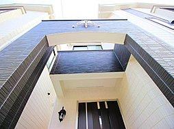 南側に庭を擁した新築住宅~「西武柳沢」駅徒歩11分、西東京市南...