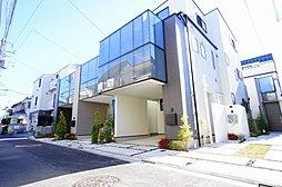 ◆ 全4棟の完成された町並み 荻窪最寄で利便性も◎ ◆