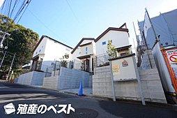 ◆ 土地面積30坪超の広々とした新築戸建 ◆ 内覧会開催中!!