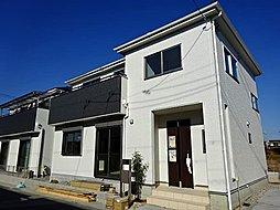 【奈良市古市町 新築一戸建て】全16区画堂々誕生
