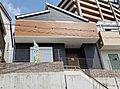 「カエルの家」 クローバータウン 高槻上土室6丁目・全17邸