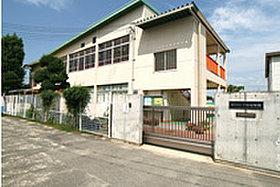 下田幼稚園:徒歩11分/約860m