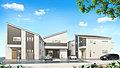 【全棟同型プランなしのデザイン住宅9棟】綾瀬市寺尾本町に誕生。