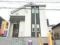 海老名市国分寺台1丁目にて住宅性能評価書 取得住宅 2棟の誕生です♪