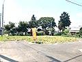 海老名市住所で最寄駅より平坦8分の立地♪全9区画☆大型開発分譲地の誕生です♪