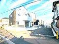 綾瀬小学校約80m♪綾瀬タウンヒルズ約800m♪全13棟の新築住宅販売開始です♪